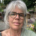 Profielfoto van Inge Dijks