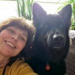 Profielfoto van Daisy Van Dijk