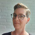 Profielfoto van Esther Kruijswijk